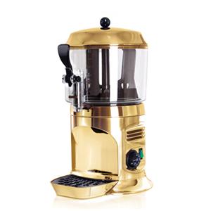 chocolatera-profesional-delice-ugolini-gold-5-litros