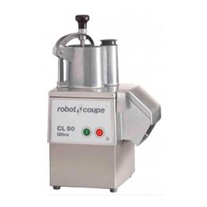 corta-hortalizas-CL-50-Robot-coupe