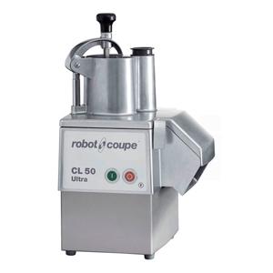 corta-hortalizas-CL50-ultra-1-velocidad-robot-coupe