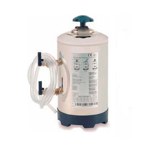 depurador-agua