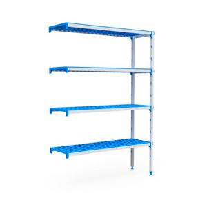 estanteria-camaras-congelacion-hosteleria-4-niveles-angular