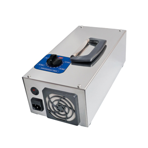 generador-ozono-desinfectante