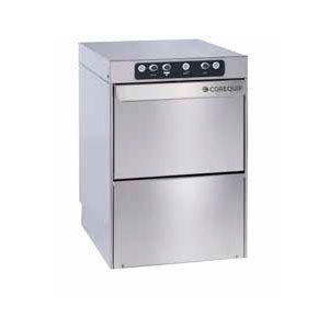 lavavajillas-profesional-economico-cor35