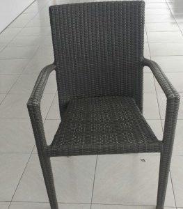 silla-estilo-mimbre-1