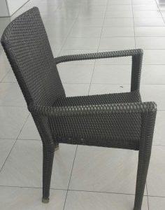 silla-estilo-mimbre-2
