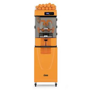 zumex-versatile-pro-podium-orange
