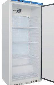 Armario refrigerado APS-201 media altura APS-201
