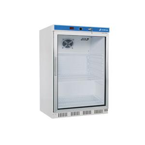 armario expositor refrigerado para hostelería