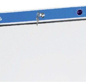 armario-refrigerado-edenox- llave- detalle