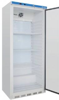 armario-refrigerado-edenox-aps601