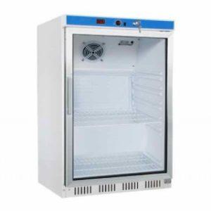 armario-expositor-puerta-cristal-edenox-aps-201-c-mantener-congelados