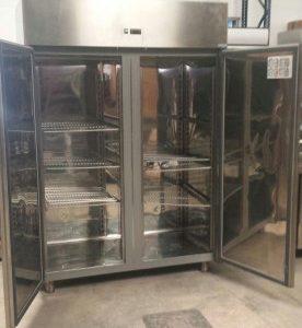 armario-refrigerado-2-puertas-_1