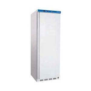 armario-refrigerado-aps451-edenox