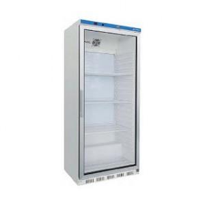 armario-refrigerado-puerta-cristal-edesnox-aps601c