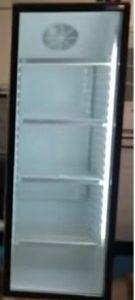 armario refrigerado RV 300 litros400