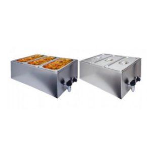 bano-maria-electrico-con-3-cubetas-gn-13-ib-3v