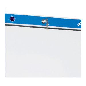 cerradura-armario-refrigerado-profesional-hosteleria
