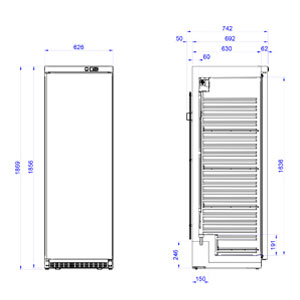 dimensiones-armario-refrigerado-aps-451