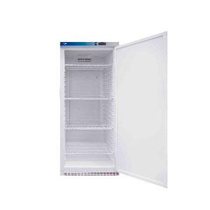 interior-armario-refrigerado-aps451-hosteleria-2