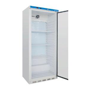 interior-armario-refrigerado-aps451-hosteleria
