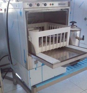 lavavasos-omniwash-a35-jolly-