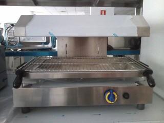 salamandra-abierta-gas-promercury-st-650g