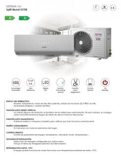 split-aire-acondicionado-inverter-clase-a-2200-frigorias-htws026ix70e