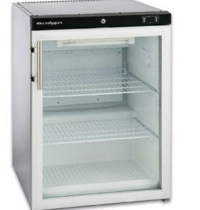 Mini-armario-refrigerado-185-ref-cristal-inox-Comersa