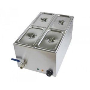 bano-maria-electrico-de-4-cubetas-gn-14-ib-4v