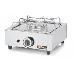 cocina-a-gas-sobremesa-con-1-fuego-de-6-kw-fiamma-gct6