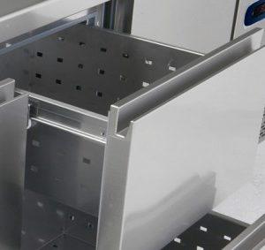 edenox-mesa-refrigerada-serie-600-cajones fondo perforado
