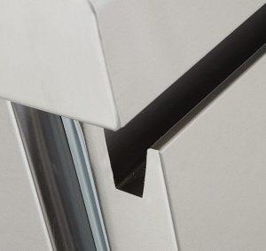edenox-mesa-refrigerada-serie-600-cajones tirador incorporado
