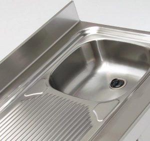 edenox-mesa-refrigerada-serie-600-fregadero-y-escurridor-incorporado