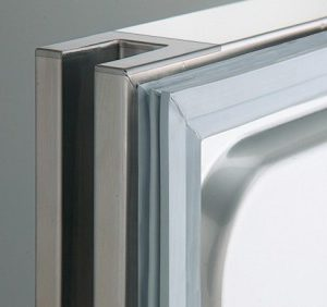 edenox-mesa-refrigerada-serie-600 puerta