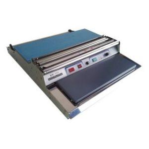 envolvedora-de-film-manual-de-sobremesa-iwm-450