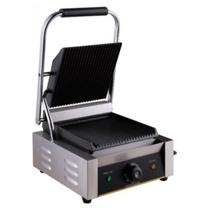 grill-elecrico-grande-economico