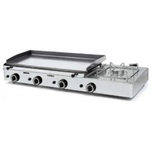 plancha-a-gas-acero-con-cocina-de-122-cm-ggp68f-fiamma