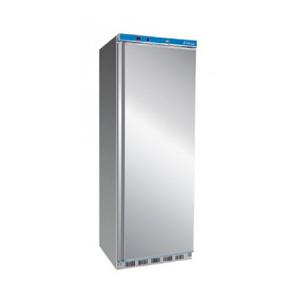 Armario-refrigeración-acero-inox-para-hostelería