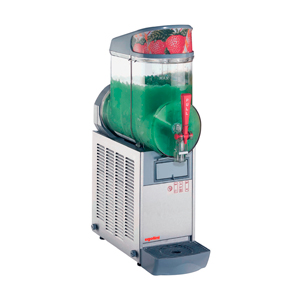 Granizadora-10-litros-estrecha-ugolini