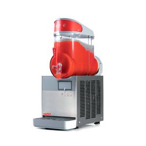 Granizadora-10-litros-ugolini