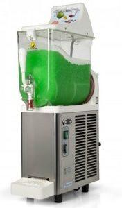 Granizadora-vertical-sencotel-mod-GB110