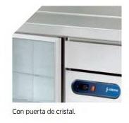 altomostrador-refrigerado-serie-600-fmps-edenox -puerta de cristal