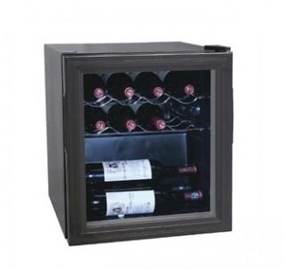 enfriador-de-botellas-polar-11-botellas-mecanico-puerta-de-cristal