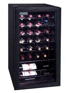 enfriador-de-botellas-polar-26-botellas-mecanico-puerta-de-cristal