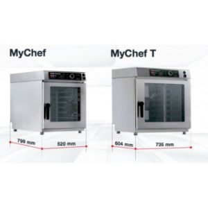 horno-mixto-compacto-transversal-distform-mychef-t-6gn-1/1