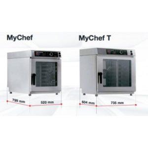 horno-mixto-compacto-transversal-distform-mychef-t-6gn-1-1
