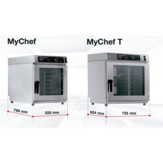 horno-mixto mychef-4-gn-1/1-transversal