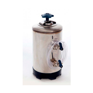 descalcificador-agua-hosteleria