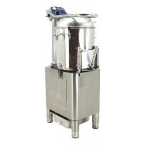 peladora-de-patatas-industrial-15-kg-hlp-15