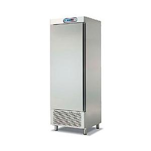 Armario refrigeración 1 puerta serie 700 Edenox